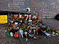 Jack Layton memorial in Nathan Phillips Square (1).jpg