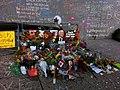 Jack Layton memorial in Nathan Phillips Square (1).jpg