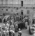 Jack Metzger – Ungarischer Freiheitskampf, 1956 (Com M05-0448-0028).jpg