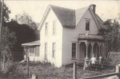 Jacob Clearwater House 1890.png
