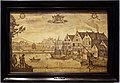 Jacob adriaensz matham, la birreria de drie lelien, 1627.jpg