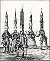 Jacobiturm 1825 Karikatur 001.jpg