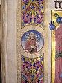 Jacopo filippo argenta e martino da modena, graduale XIII, 1480-1500 ca, 09.JPG