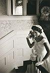 Jacqueline Bouvier Kennedy Onassis2.jpg