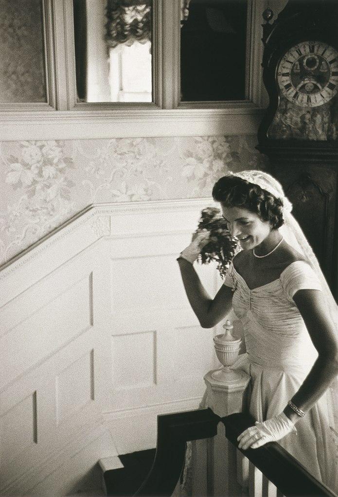 File:Jacqueline Bouvier Kennedy Onassis2.jpg - Wikipedia