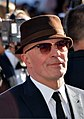Jacques Audiard Cannes 2017.jpg