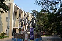 medium of instruction certificate anna university