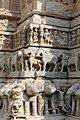 Jagdish Temple, Udaipur, 20191207 0606 6997.jpg
