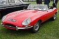 Jaguar E-Type (1962).jpg