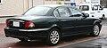 Jaguar X-TYPE rear.jpg