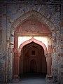 Jahaz Mahal - 013.jpg