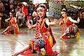 Jaipong indonesian culture.jpg