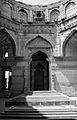 Jam Nizamuddin inside.jpg
