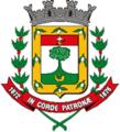 Jambeiro, brasão municipal.png