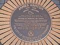 James-Ashton-plaque.jpg