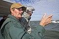James Eskridge and Paul Olsen 141103-A-OI229-006 (15104120464).jpg
