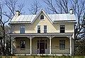 James K.P Wolfe House MD1.jpg