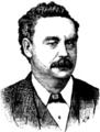 James Peter Howe.png