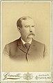 James S. Hurlbut, Acting Ensign, U.S. Navy.jpg