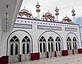 Jamia Mosque Bilal (R.A).jpg