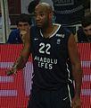 Jamon Gordon Efes.JPG