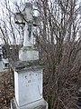 Janów cmentarz katolicki nr 639773 (12).JPG
