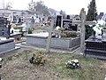 Janów cmentarz katolicki nr 639773 (4).JPG