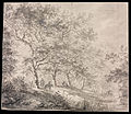 Jan Both - Row of Trees - Google Art Project.jpg