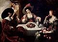 Jan Cossiers - Los cinco sentidos, 1630-40.jpg