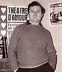 Jan Naaijkens in 1958.jpg