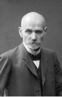Polish linguist and slavist