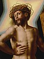Jan Sanders van Hemessen - Christ as Triumphant Redeemer.jpg