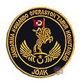 Jandarma Özel Aşayiş Komutanlığı.jpg