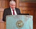 Janerik Gidlund 2010a.jpg