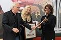 Janine Kunze und Liz Baffoe - Ernennung zu Sportbotschafterinnen-1122.jpg