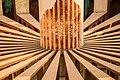 Jantar Mantar - Rama Yantra - Inside View.jpg