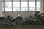 January 2015 Northeast Blizzard 150126-Z-GJ424-005.jpg