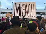 January 2017 DTW emergency protest against Muslim ban - 49.jpg