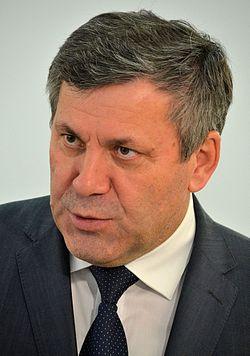 Janusz Piechociński Sejm 2014