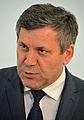 Janusz Piechociński Sejm 2014.JPG