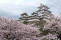 Japan 040416 Himeji Castle 011.jpg