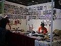 Japan Expo 13 - Ambiances - 2012-0708- P1410970.jpg