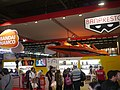 Japan Expo 13 - Ambiances - 2012-0708- P1420051.jpg