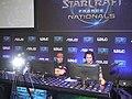 Japan Expo 13 - Starcraft - Samedi - 2012-0707- P1410715.jpg