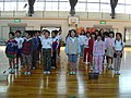 JapaneseSchoolGym.jpg