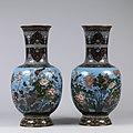 Japanese - Pair of Vases - Walters 2008281, 2008282.jpg