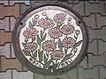 Japanese Manhole Covers (10925291565).jpg