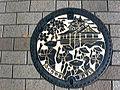 Japanese Manhole Covers (10925296815).jpg