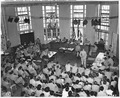 Japanese War Crimes Trials. Manila - NARA - 292609.tif