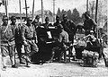 Japanese soldier plays the piano in Nanking01.jpg